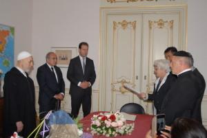 Libanese-Turkse-ambassade-bloemen-OJCM-3