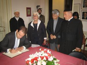 Libanese-Turkse-ambassade-bloemen-OJCM-4