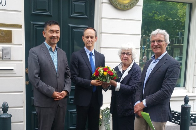 bloemen-spaanse-ambassade-augustus-2017-3