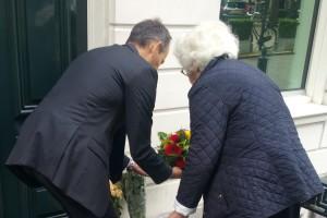 bloemen-spaanse-ambassade-augustus-2017-4
