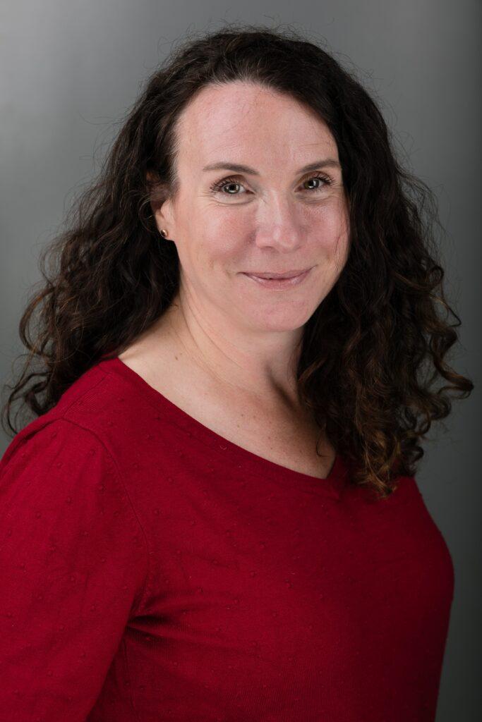 Prof.dr. Jessica Roitman